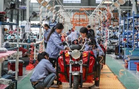 【两会前瞻】否极泰来 中国民营经济如何开新局?